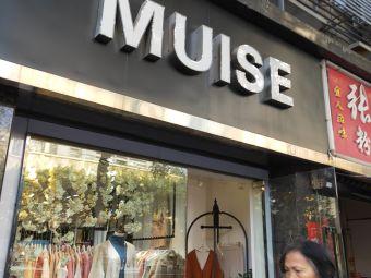 MUISE