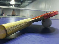 宏亮乒乓球俱乐部-图片-运城潜水健身-大众点评qq运动图片动态图片