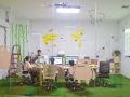 一兆创客青少年电脑编程教育