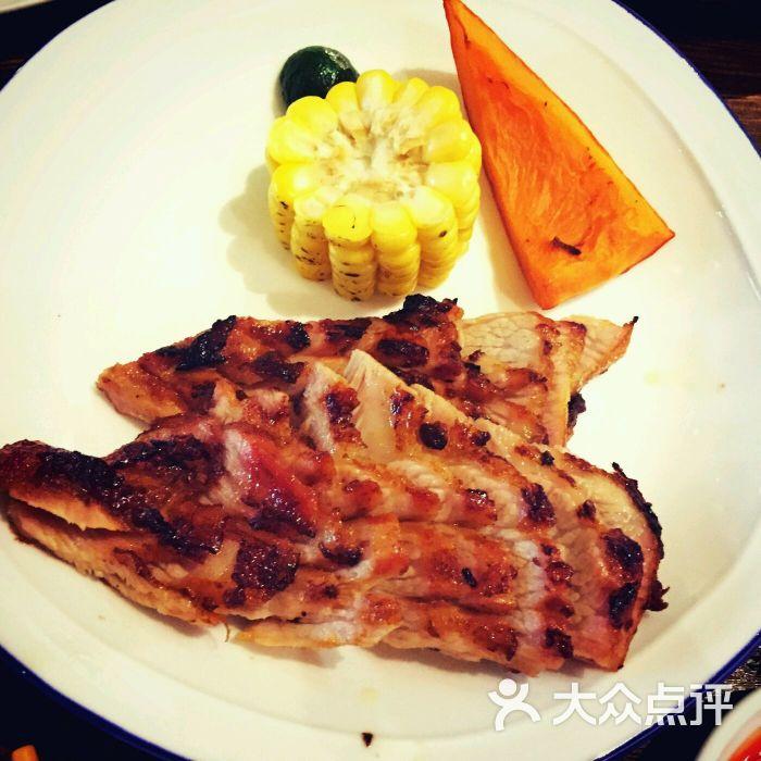 泰靓(白云区凯德美食店)-美食-广州图片-大众点广场用怎么单反拍图片