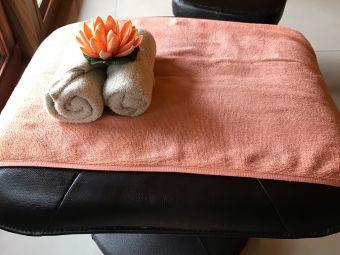 Relax Corner Thai Massage