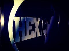 Hex密室逃脱的图片