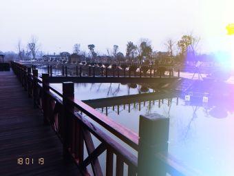 水木佳园·浪漫山庄