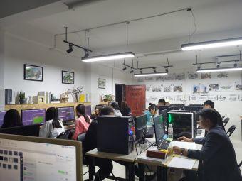 映枫设计软件手绘培训中心