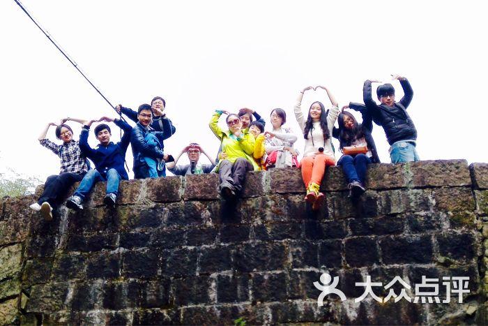 稻草人旅行-图片-上海生活服务-大众点评网