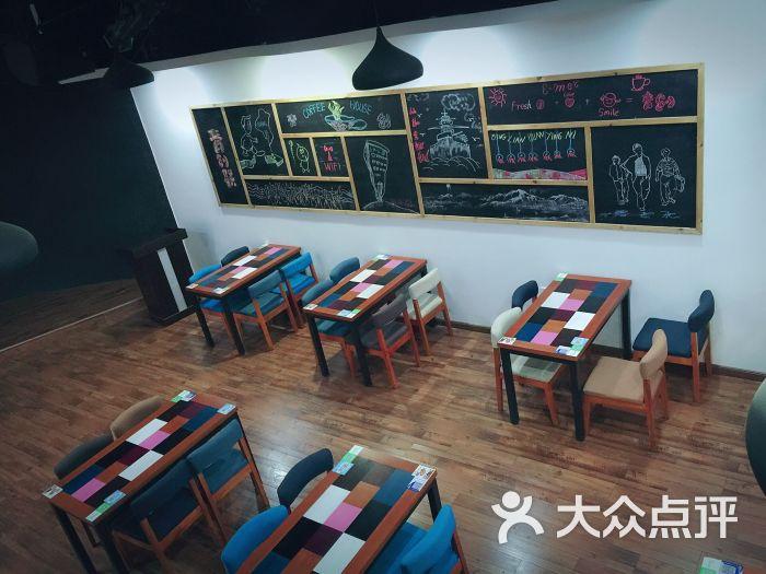 青创京剧-图片-潮汕咖啡图片衡水美食加美食图片