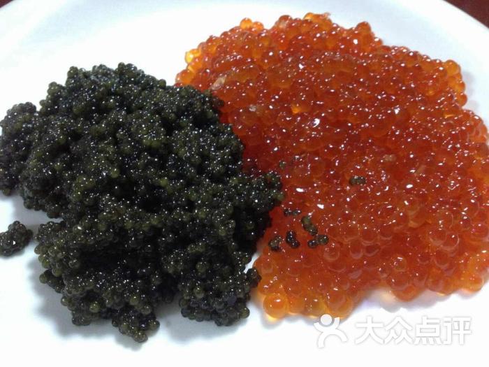 和合鱼村-美食-佳木斯美文美食节图片图片