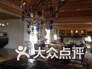 岁末盛宴 扬州春节聚会好去处