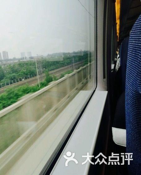 马甲线2017上传的图片
