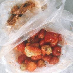 雪儿泡菜的图片