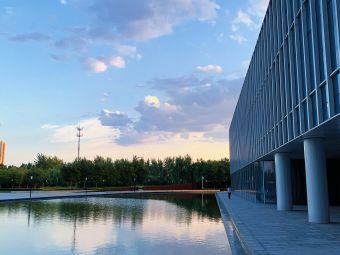 长城汽车技术中心