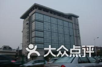 七宝镇图书馆