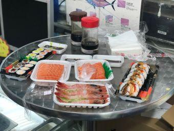 Good One Sushi 壽司刺身專門店