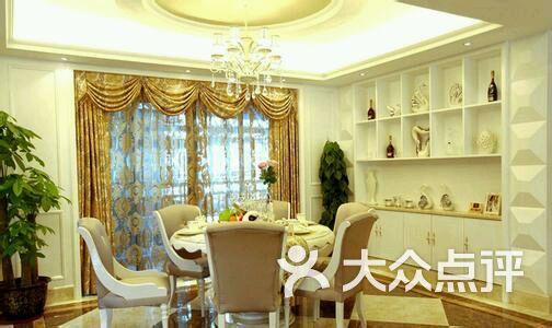 广信路岛小区环境图片