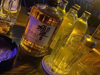 JN-95精酿啤酒俱乐部