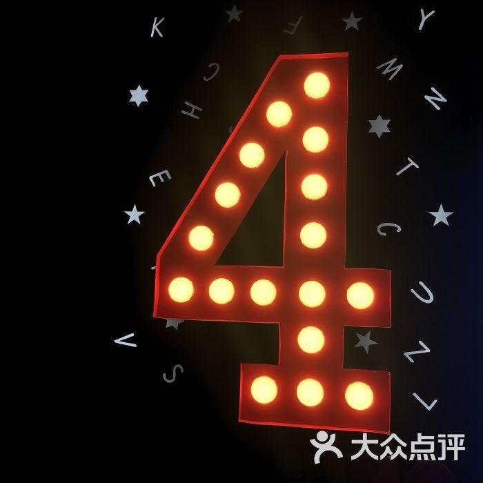 春天国际影城(泉港永嘉店)图片 - 第3张