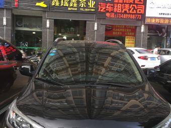 鑫顺达汽车租赁