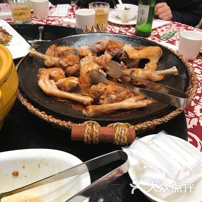 临家厦门菜(闽南店)-美食-海沧酒店东南亚美食新闻图片图片