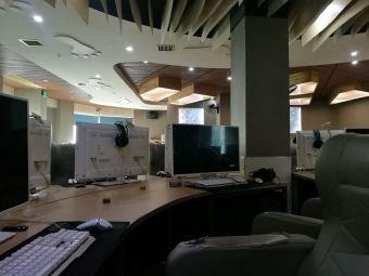 藏宝海湾网络会所