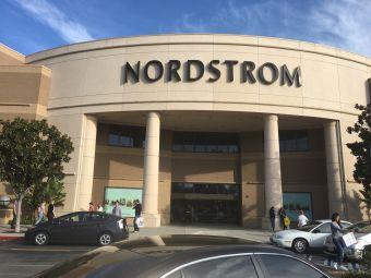 Nordstrom(santa anita park)