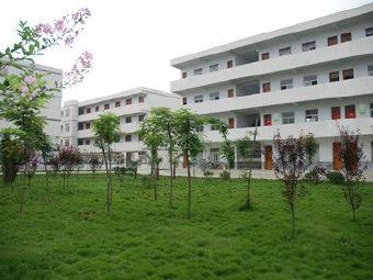 阜南亲情学校