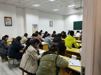 暨阳教育(万达广场店)