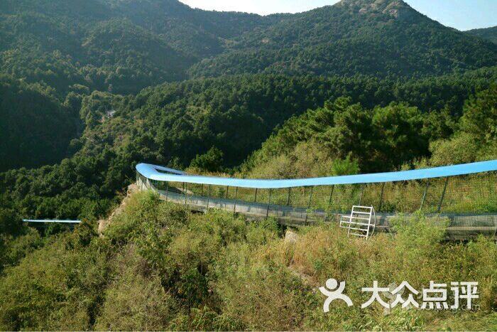 黄陂木兰胜天农庄风景区图片 - 第228张