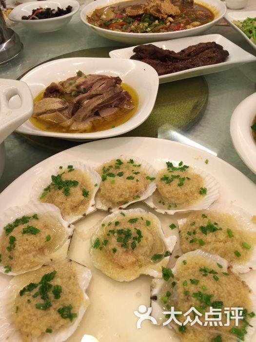 老成都风味酒店(五台山店)的全部评价-南京-大众点评
