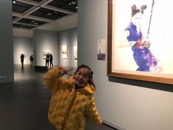 常州美术馆