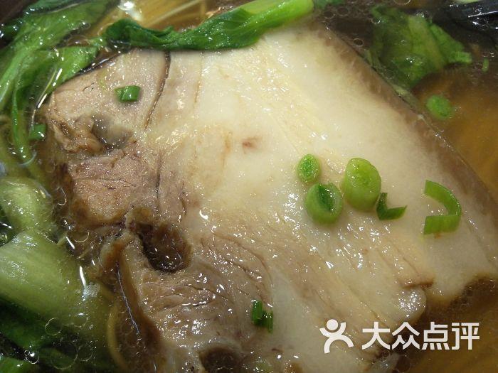 老盛昌上海汤包馆(苏州路店)-图片-平顺美食-大美食文txt下载迅雷图片
