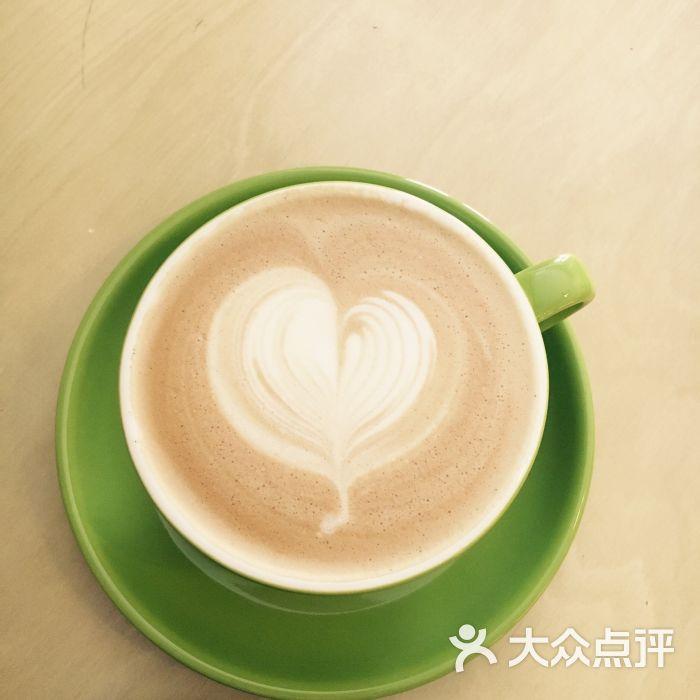 美食词句-咖啡-佳木斯美食-大众可以网点评青年的瘦丰富有图片又又的图片