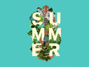 summer音乐工作室(金湖广场店)
