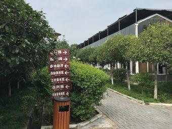 佳昊生态园