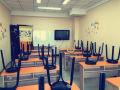 迪诺英语培训学校