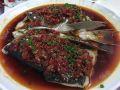 潇湘菜馆(长乐宫店)