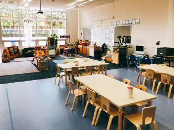 协和国际外籍人员子女学校