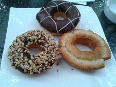 Donut King多乐星的图片