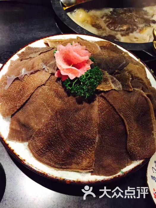 凤望美食老龙门-特色-商丘火锅-大众点评网美食图片福冈图片