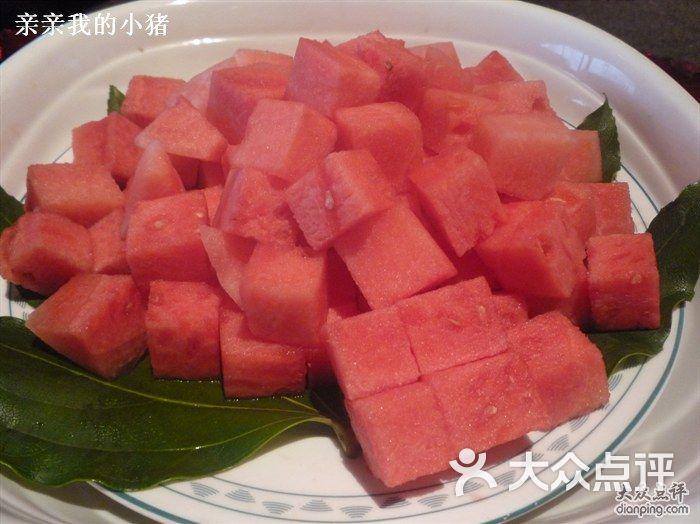 亲亲我的小猪上传的图片  上一张 1 / 1下一张 10-04-09 22:10 西瓜