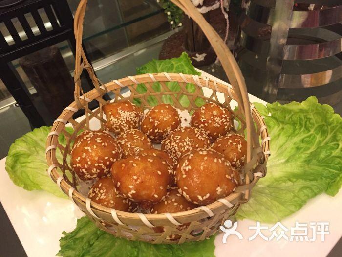 川投国际酒店宴会餐厅图片 - 第2张