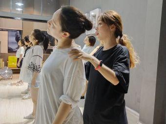 星潍度国际舞蹈培训(星沙旗舰店)