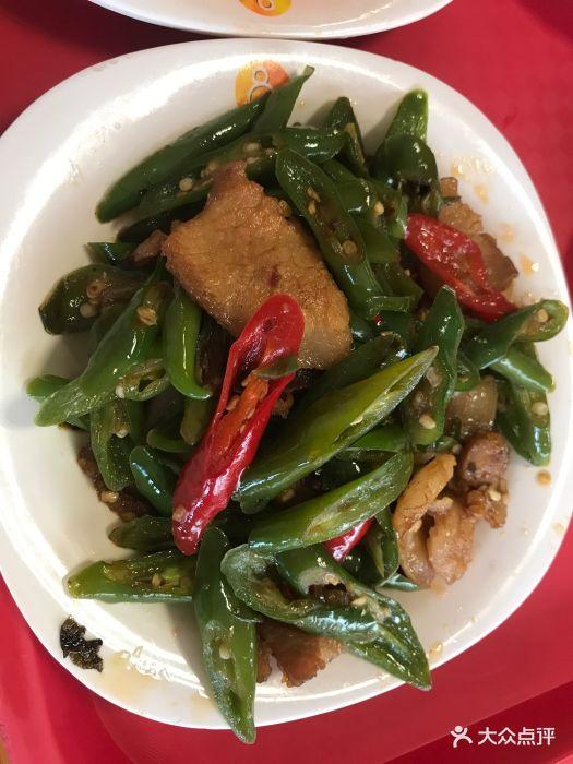 八仟客的全部点评-平阳美食巴厘岛美食有什么图片