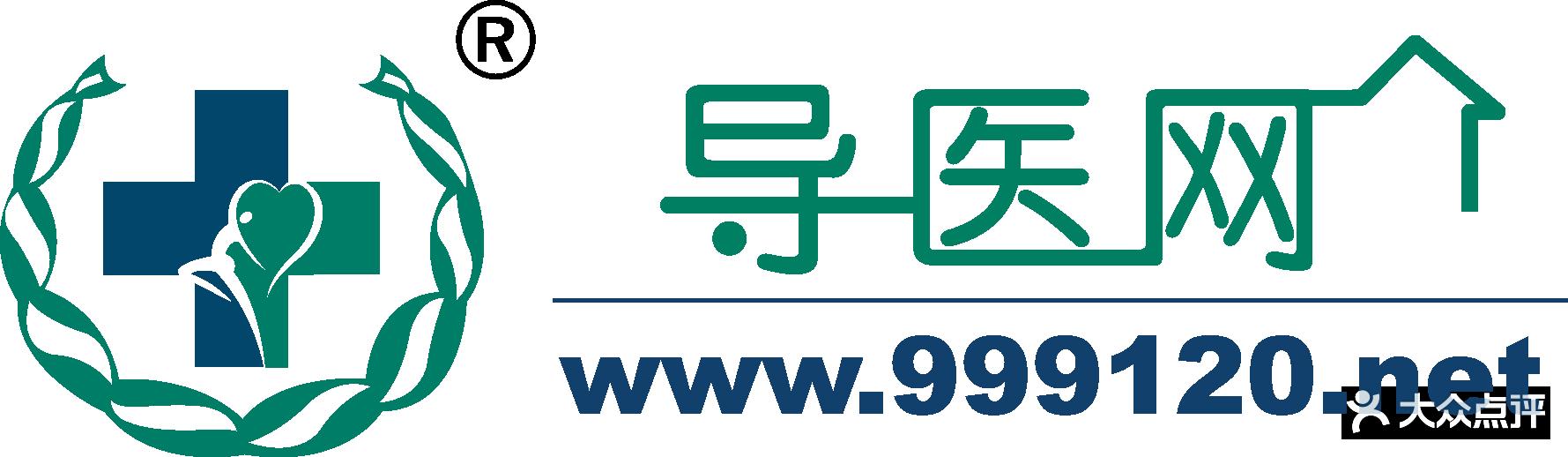 logo 标识 标志 设计 矢量 矢量图 素材 图标 1779_518