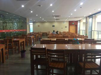新沂市图书馆