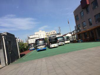苏州市吴江区鲈乡幼儿园
