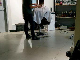 TT 发型工作室