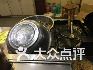 绍兴臭豆腐