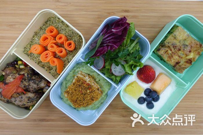 悦型-图片-北京美食-大众点评网