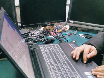恒信電腦維修