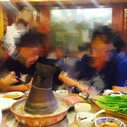 东来顺饭庄的图片